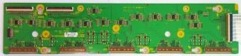 TNPA3988 (TXNC51XCTE) X BUFFER