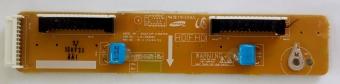 BN96-12951A X BUFFER
